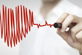 inima si periuta de dinti